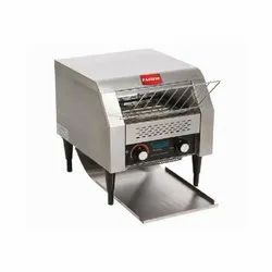 PM-HET300 Conveyor Toaster
