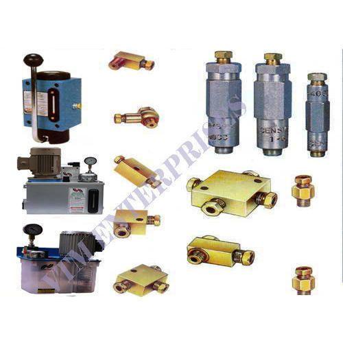 Accessories - Rollon Turcite B Sheet Manufacturer from Chennai