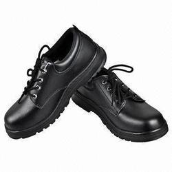 b0ba7434635f8 Caterpillar Safety Shoes - Caterpillar Shoes Latest Price, Dealers ...