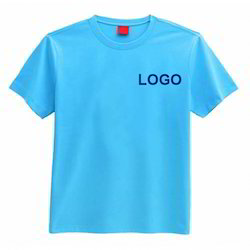 Corporate Logo Printing