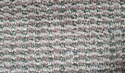 Commercial Room Carpet