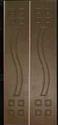 SD 122 Sambhav Door