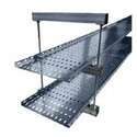Cable Tray Support