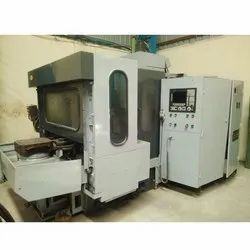 Used & Old HMC Kia Machine Center