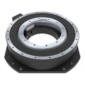 Rotary Table Bearing
