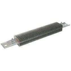 Industrial Strip Heaters