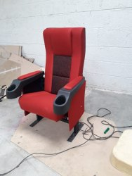 Home Theater Chair