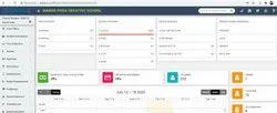 ERP - Smart School Software
