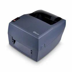 Kores Endura 2801 Label Printer