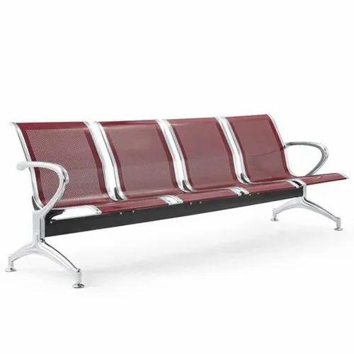 Air Port Visitors Chair