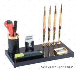 Pen Stand No-1430