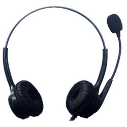 Vonia DH-577MD RJ Headset