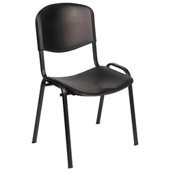 Designer Office Visitor Chair