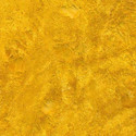 Jaisalmer Yellow Indian Marble