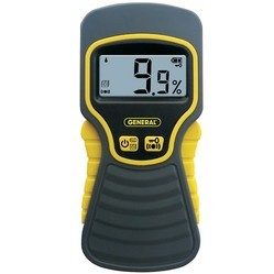 Economical Moisture Meters