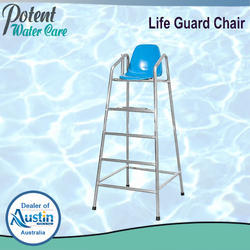 09d89cc3861d Featured RecommendationsView All   · Swimming Pool Lifeguard Chair