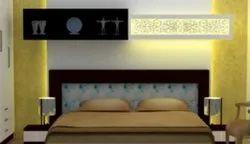 OWN Wooden Furniture - Interior sites