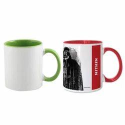 Printable DT Mug