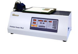 Friction Tester TR-2