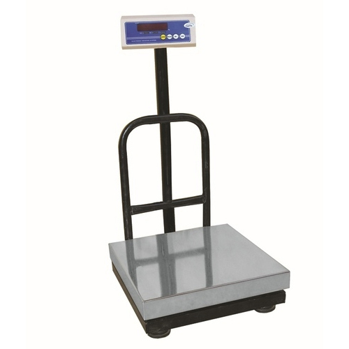Heavy Electronic Weight Machine at Rs 12000 /piece