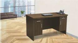 Texas Office Table