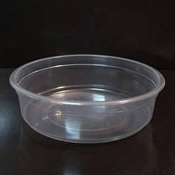 200 ml Plastic Disposable Bowl