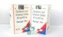 Hepcinat Plus Tablets 400mg/60mg-Sofosbuvir And Daclatasvir