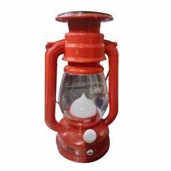 Star9 Solar Lantern