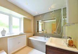 Bath Rooms Interior Design Service