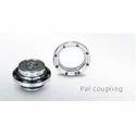 CPM-125 Pal Coupler