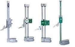 Insize Digital Height Gauge 0-300 Mm