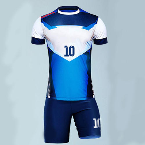 d3b48093b Triumph Customizable Soccer Jersey