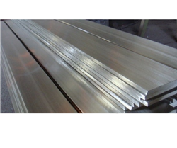 SS Strips for Construction, Thickness: 0.02 to 3.50 mm