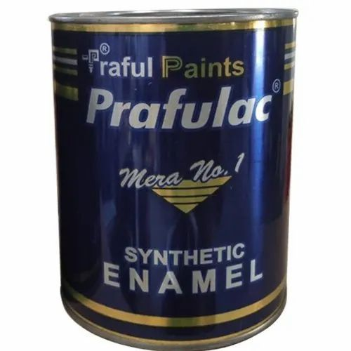 Oil Based Paint Gold Silver Copper Pu Prafulac Metallic