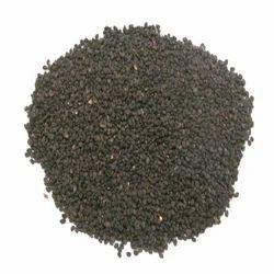 Babchi Extract