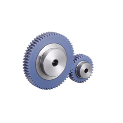 Industrial Nylon Gear