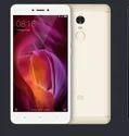 Xiaami Redmi Note 4 Smart Phone