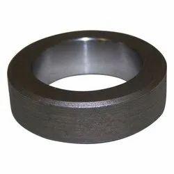 Retainer Bearing Ring