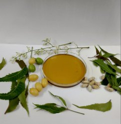 Grenera Azadirachta Indica Neem Oil for Pest Control