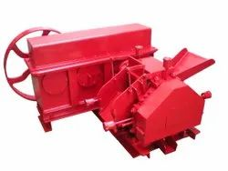 SWEET SORGHUM CRUSHER
