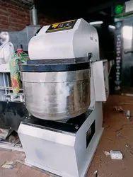Bakery Spiral/Dough Mixer