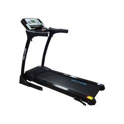 Motorized Treadmill WC2255