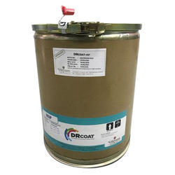 Chemical Grade Powder Immediate Release Film Coating, Packaging Type: Barrel