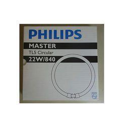 Philips Master TL5 22W/840