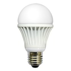 Crompton Cool Daylight LED Light Bulb, For Indoor Lighting