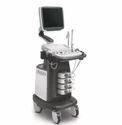 Konica Minolta Aeroscan CD25 Sonography Machine