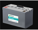 OPzV Standby Power Battery