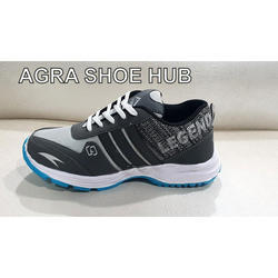 huge selection of 056be 8183c Sparx Sports Shoes - Buy and Check Prices Online for Sparx ...