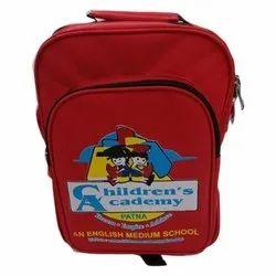 Waterproof Kids School Bags
