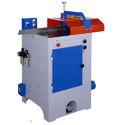 HCS-14 Cross Cut Off Saw